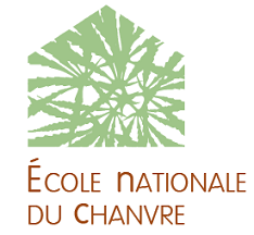 Hampakalk Bygg Skola - Ecole national du chanvre-logo