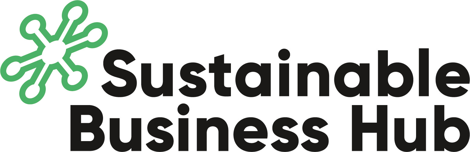Sustainable Business Hub Sverige